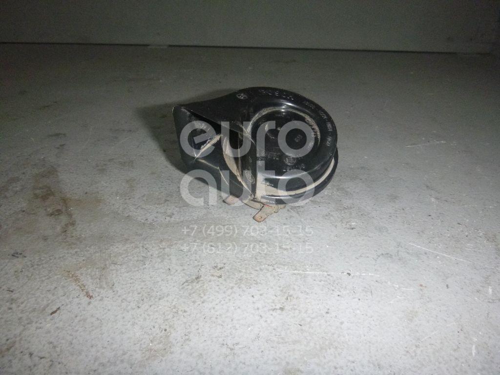 Сигнал звуковой для Nissan Micra (K12E) 2002-2010 - Фото №1