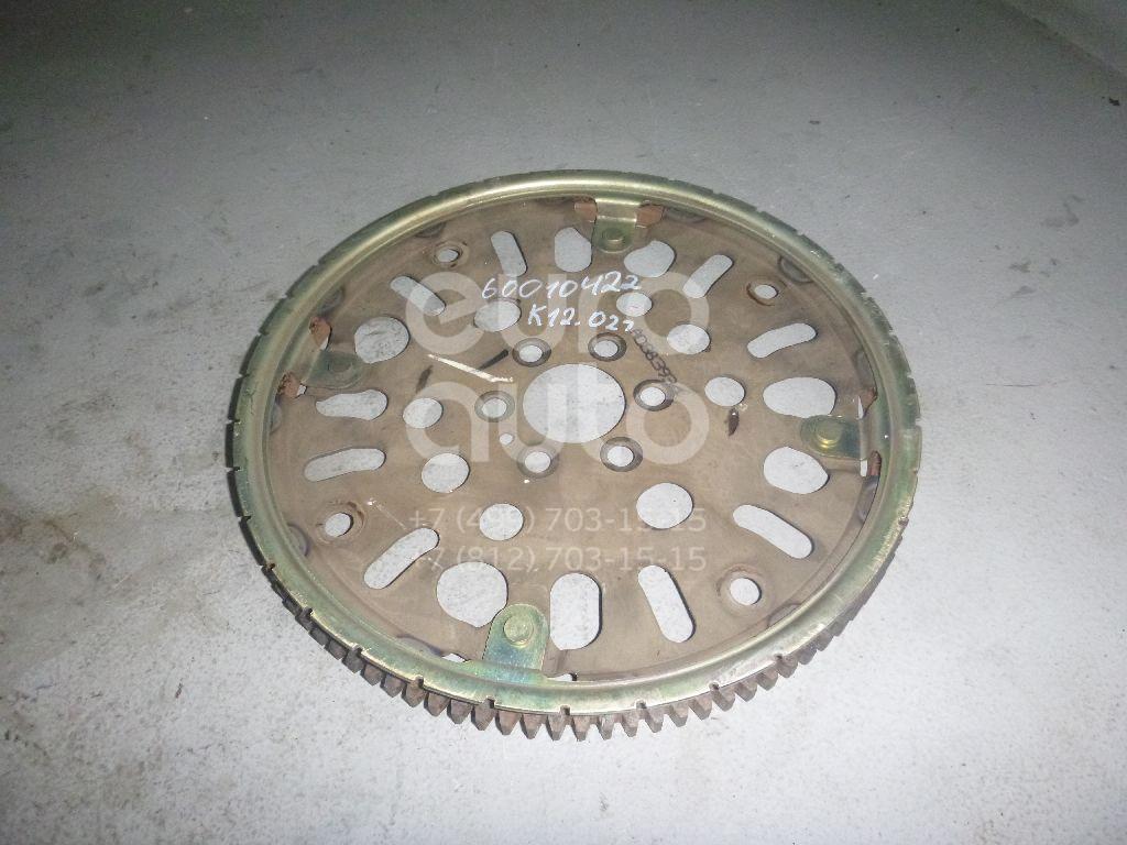 Маховик для Nissan Micra (K12E) 2002-2010 - Фото №1