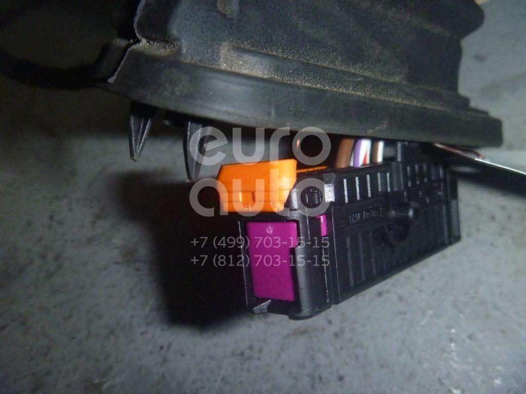 Проводка (коса) для VW Passat [B7] 2011-2015 - Фото №1