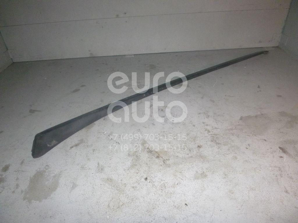 Молдинг лобового стекла для Peugeot 308 I 2007-2015 - Фото №1
