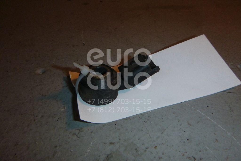 Датчик детонации для Peugeot,Citroen 308 I 2007-2015;407 2004-2010;Xsara Picasso 1999-2010;C5 2001-2004;C3 2009-2016;C3 Picasso 2008> - Фото №1