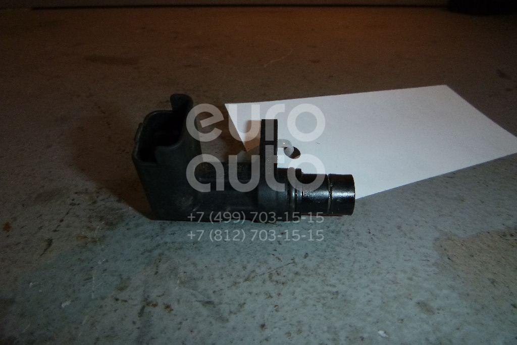 Датчик положения распредвала для BMW 308 2007>;207 2006>;C5 2008>;1-серия F20/F21 2011>;3-серия F30/F31 2011> - Фото №1