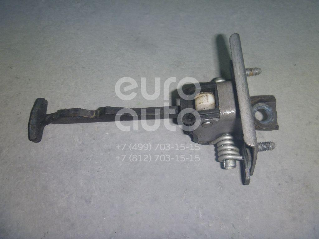 Ограничитель двери для Peugeot 308 2007> - Фото №1