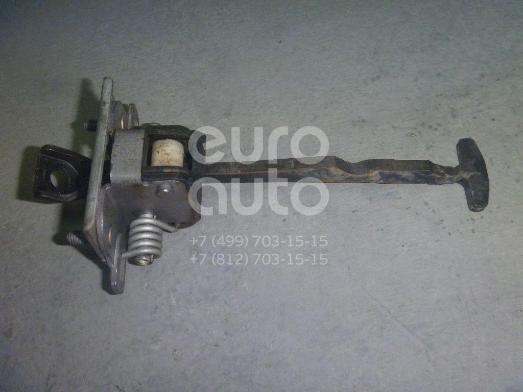 Ограничитель двери для Peugeot 308 I 2007-2015;408 2012> - Фото №1