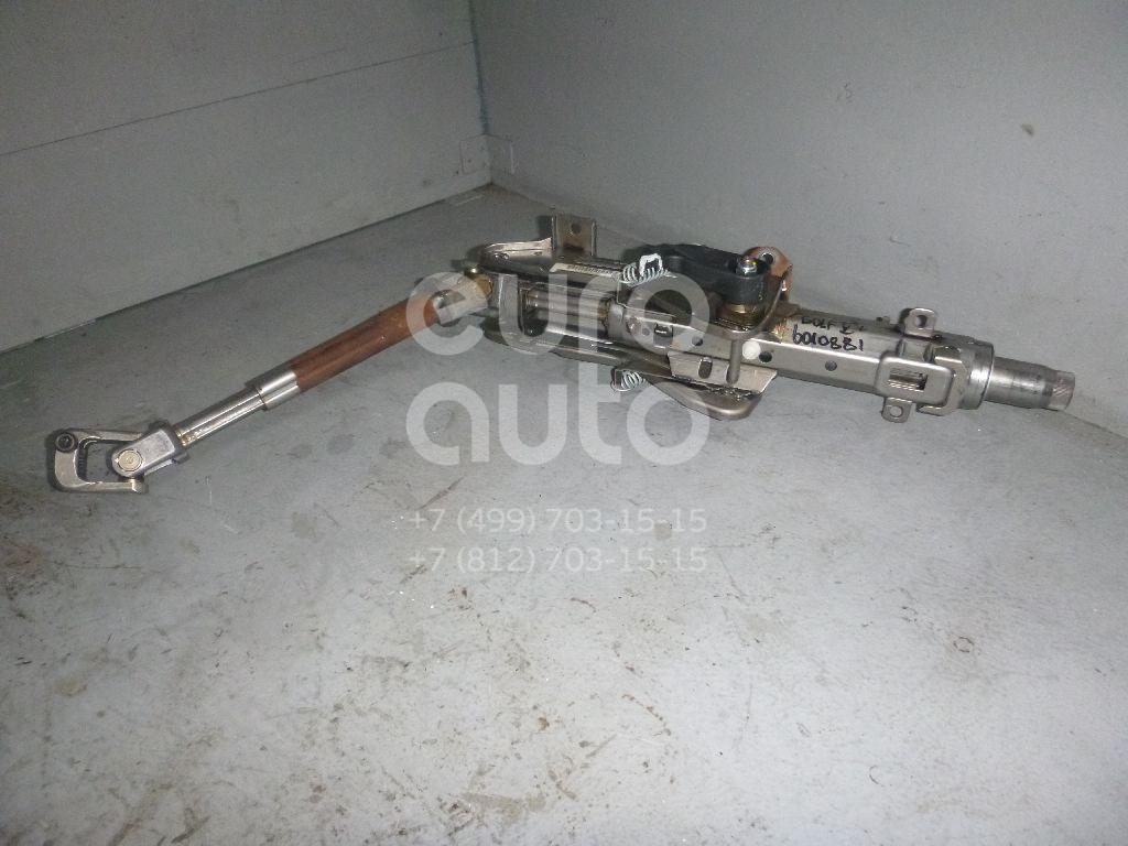 Колонка рулевая для VW,Skoda Golf V Plus 2005-2014;Yeti 2009> - Фото №1
