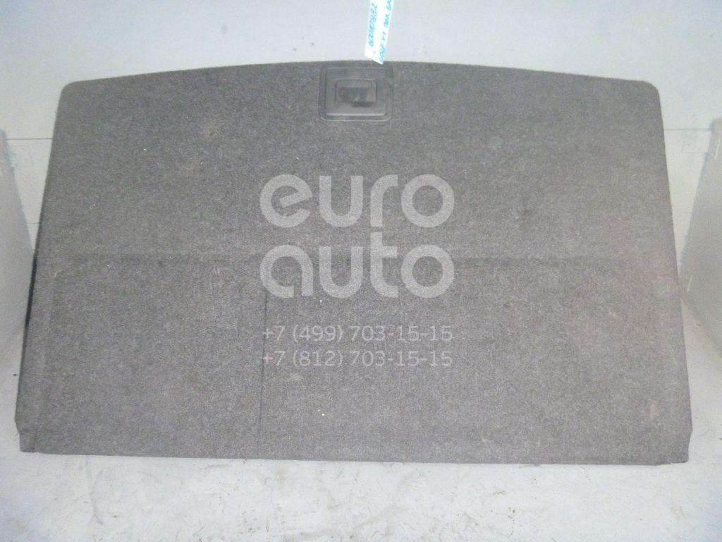 Пол багажника для VW Golf V Plus 2005-2014 - Фото №1