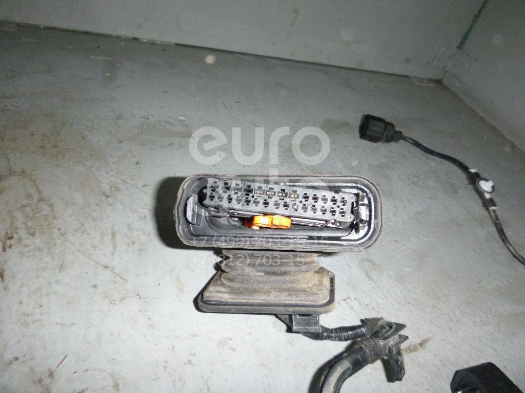 Проводка (коса) для VW Golf V Plus 2005-2014 - Фото №1
