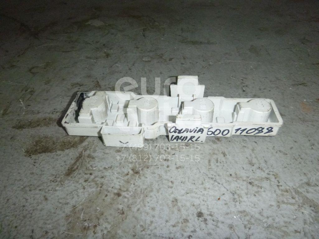 Плата заднего фонаря левого для Skoda Octavia (A4 1U-) 2000-2011 - Фото №1