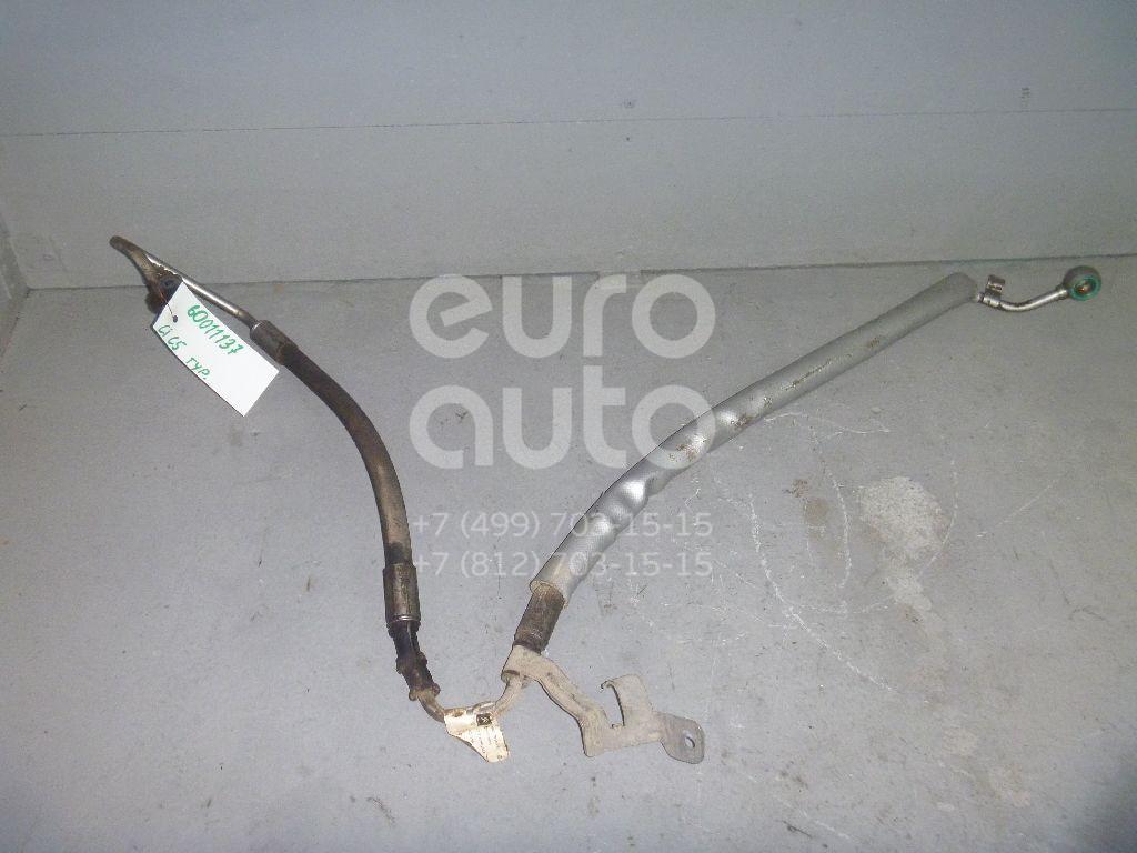 Трубка гидравлическая для Citroen C5 2008> - Фото №1