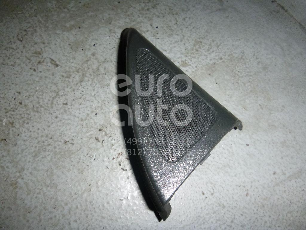 Крышка зеркала внутренняя правая для Skoda Octavia (A4 1U-) 2000-2011;Octavia 1997-2000;Octavia (A5 1Z-) 2004-2013 - Фото №1