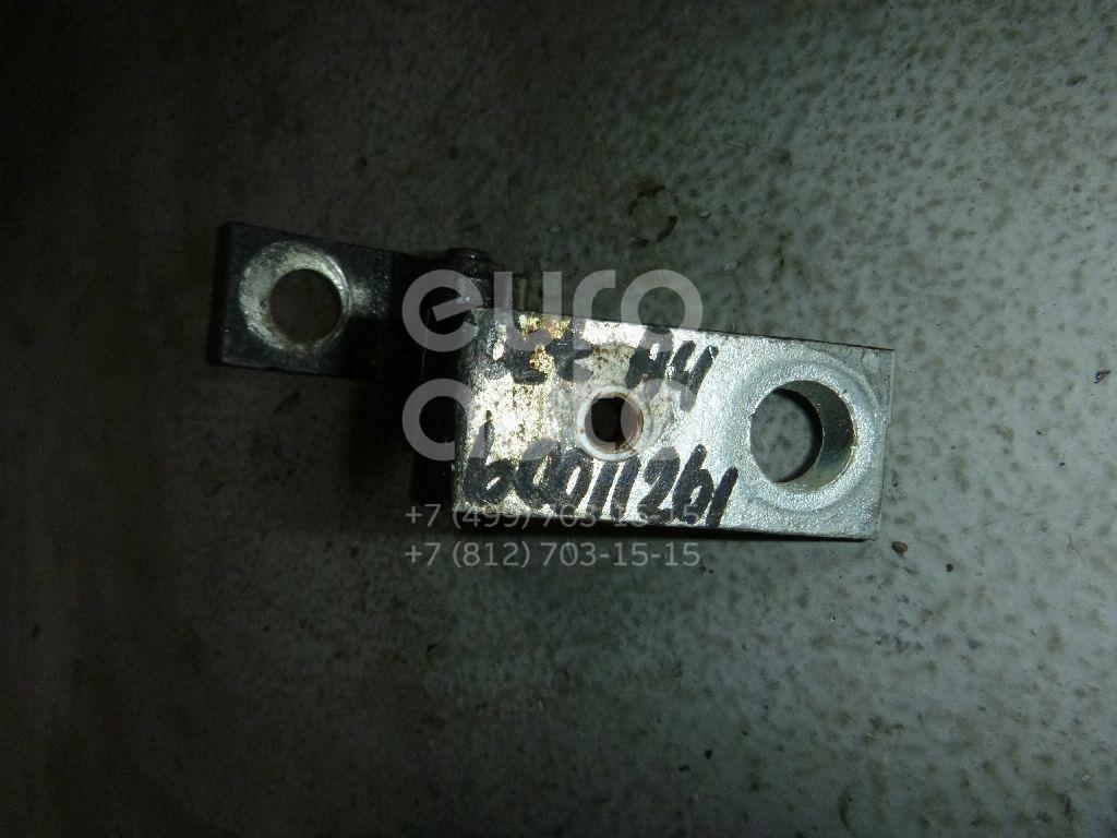 Петля двери для Skoda Octavia (A4 1U-) 2000-2011;Octavia 1997-2000;Superb 2002-2008 - Фото №1