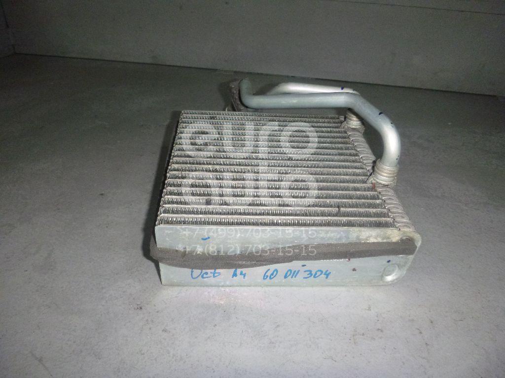 Испаритель кондиционера для Skoda Octavia (A4 1U-) 2000-2011 - Фото №1