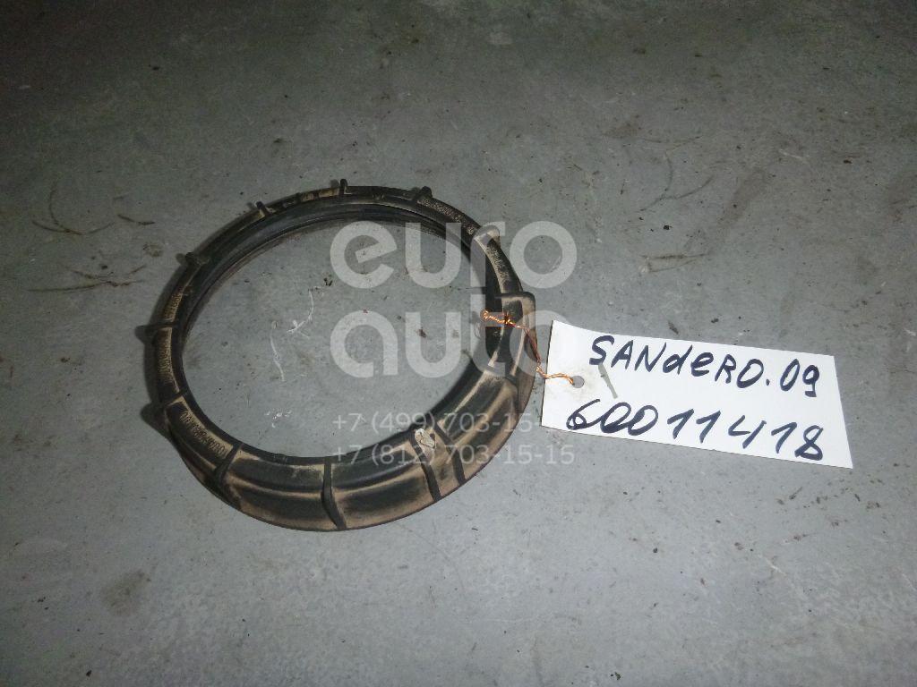 Гайка для Renault,Nissan Sandero 2009-2014;Almera (G15) 2013> - Фото №1