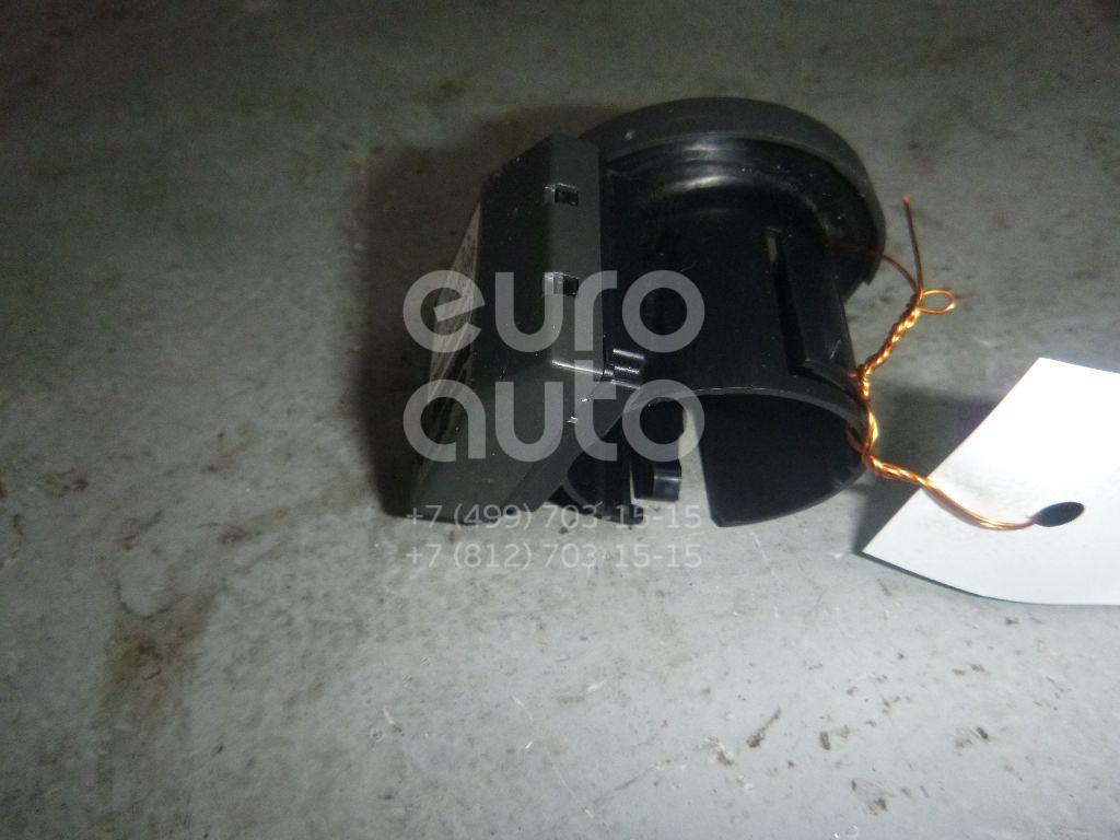 Антенна для Renault Sandero 2009-2014;Logan 2005-2014;Trafic 2001-2014;Duster 2012> - Фото №1