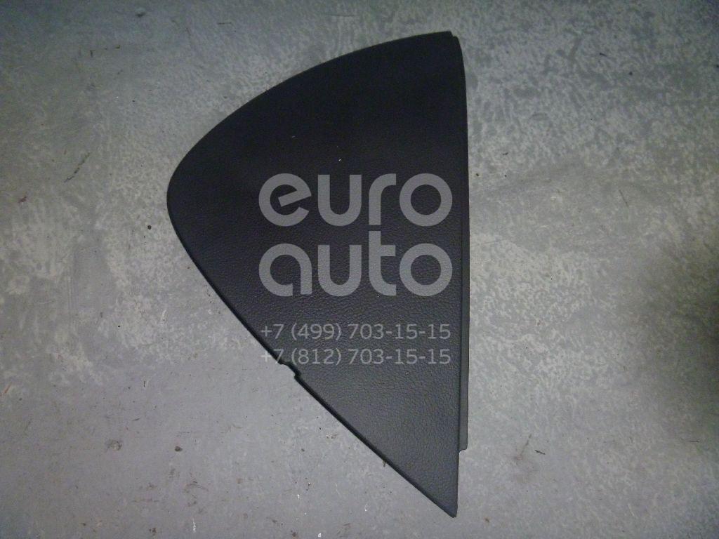 Накладка декоративная для VW Passat [B7] 2011-2015;Passat [B6] 2005-2010;Passat CC 2008> - Фото №1