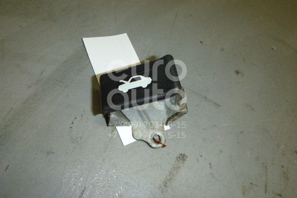 Купить Ручка открывания капота Honda Accord VII 2003-2008; (74135SDAA01ZA)