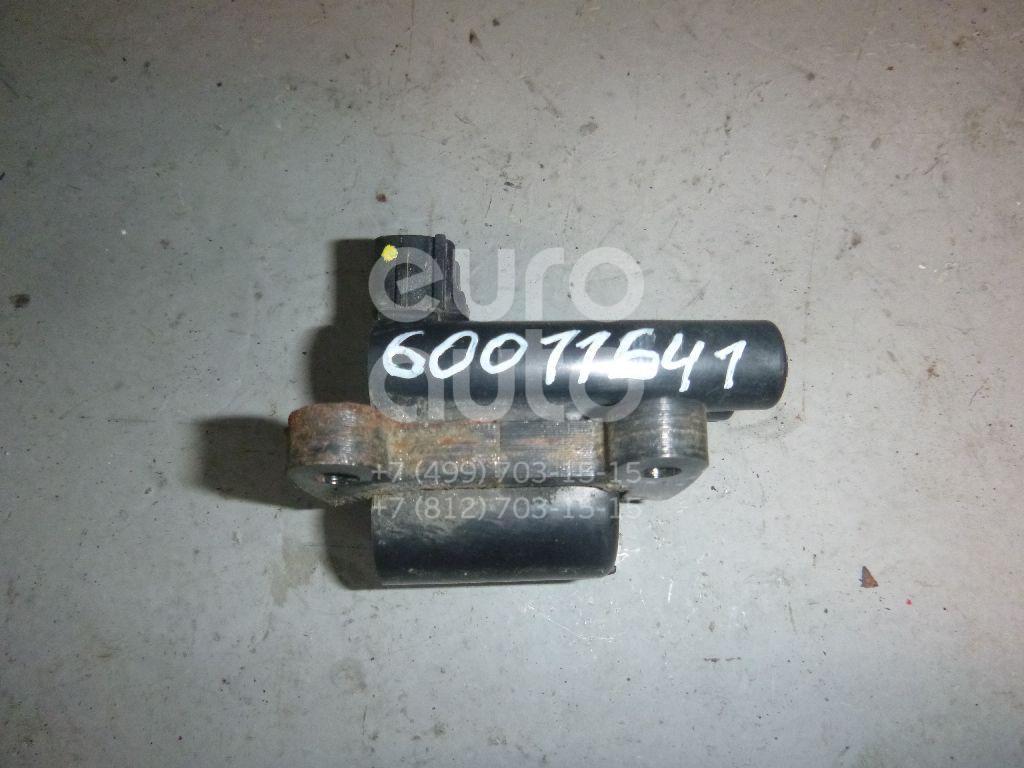 Катушка зажигания для Hyundai Getz 2002-2010;Accent II (+ТАГАЗ) 2000-2012 - Фото №1