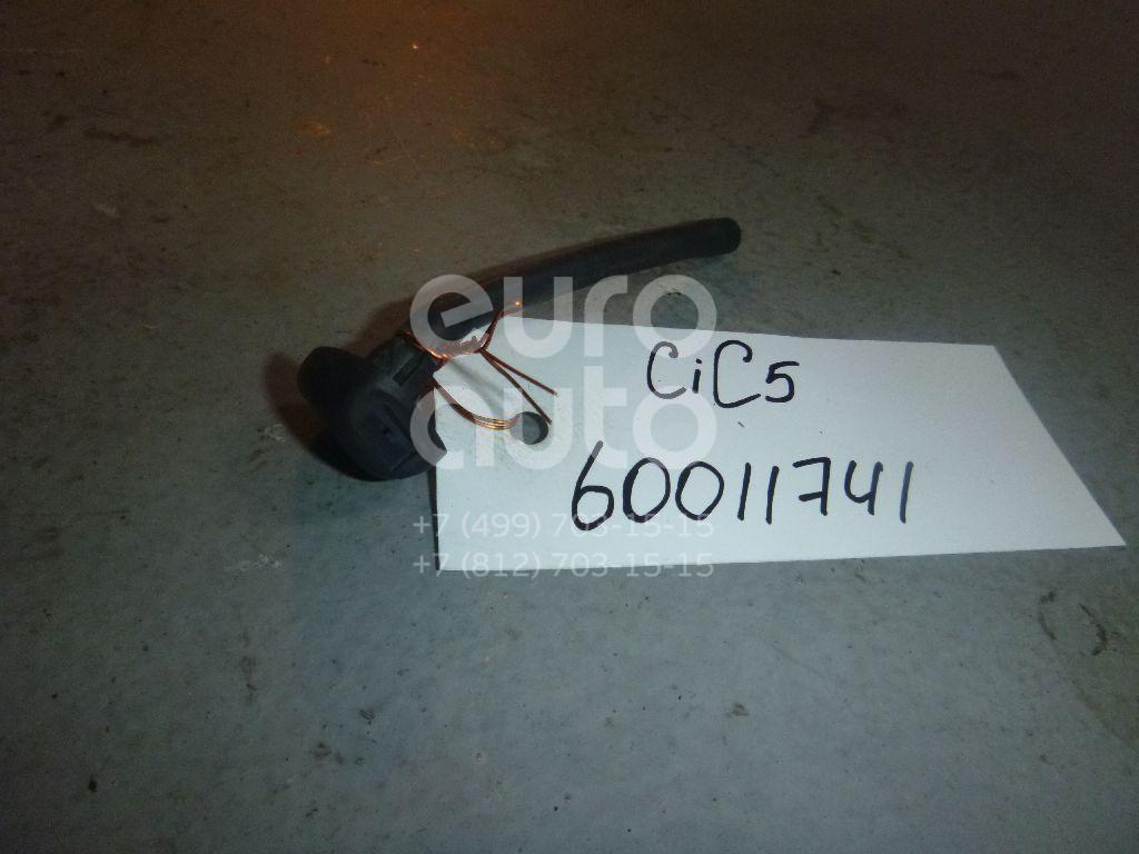 Форсунка омывателя лобового стекла для Citroen C5 2008> - Фото №1