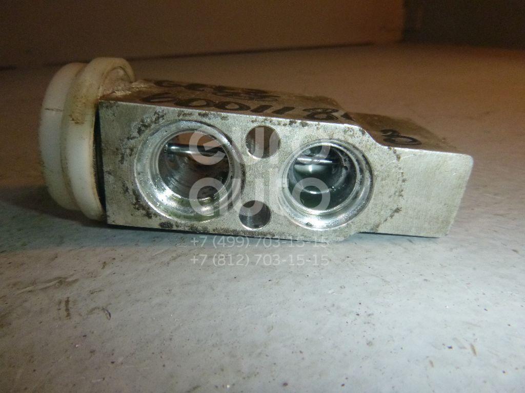 Клапан кондиционера для Hyundai Getz 2002-2010;Accent II (+ТАГАЗ) 2000-2012 - Фото №1