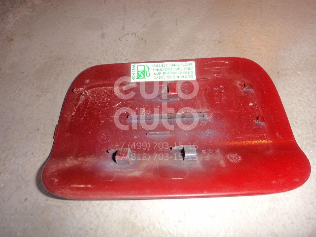 Лючок бензобака для Citroen C5 2008> - Фото №1