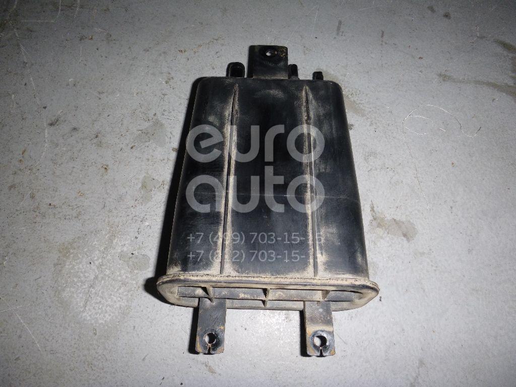 Абсорбер (фильтр угольный) для Hyundai,Kia Santa Fe (CM) 2006-2012;Sorento 2009>;ix55 2007-2013 - Фото №1
