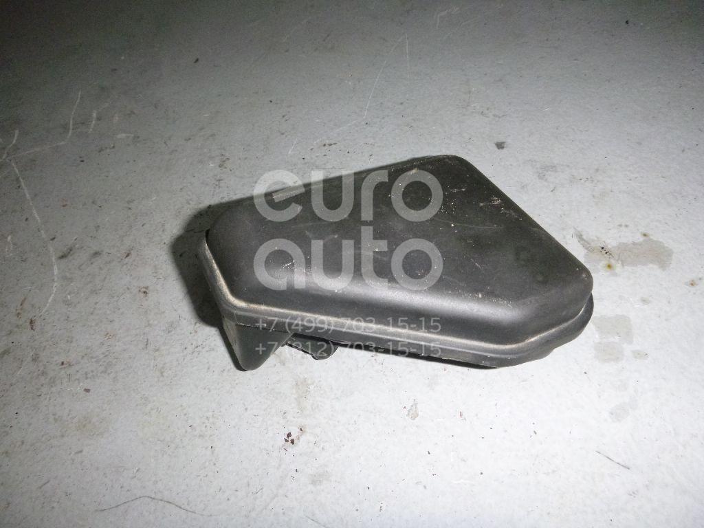 Бачок вакуумный для Hyundai Santa Fe (CM) 2006-2012 - Фото №1