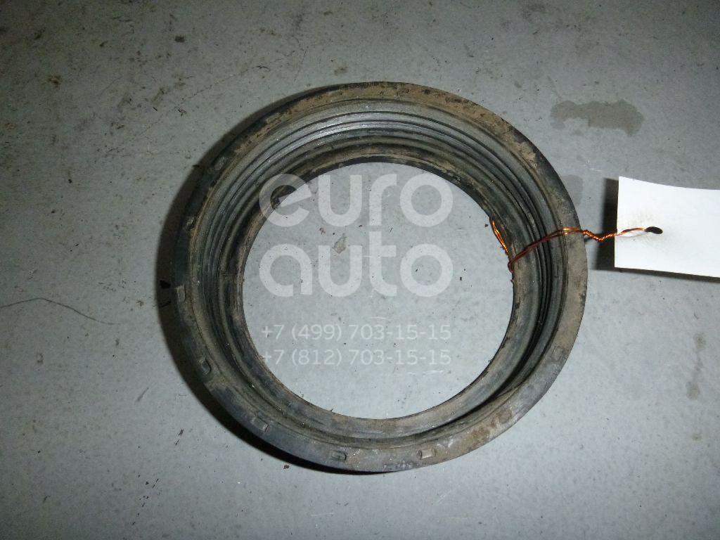 Гайка для Hyundai,Kia Santa Fe (CM) 2006-2012;Elantra 2000-2006;Coupe (GK) 2002-2009;Picanto 2004-2011;Magentis 2005-2010 - Фото №1