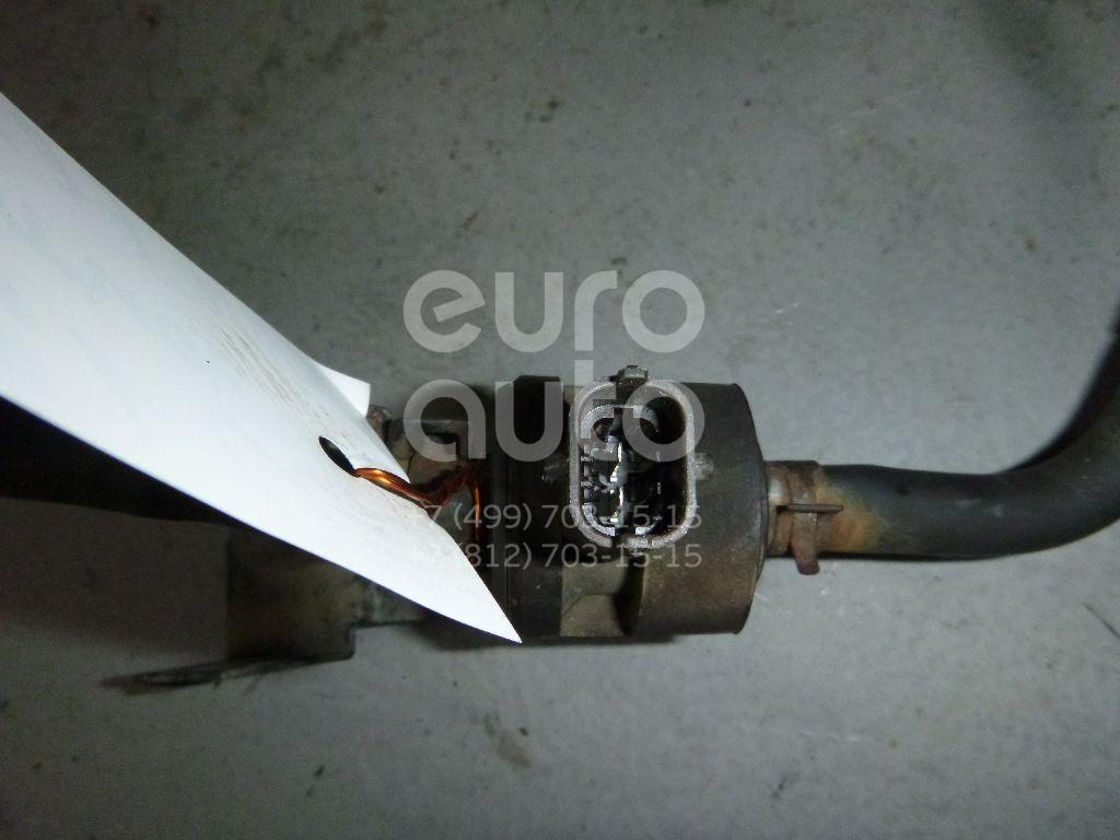 Клапан топливный для Hyundai,Kia Santa Fe (CM) 2006-2012;Carnival 2005-2014;Grandeur (IV) 2005-2010;Magentis 2005-2010 - Фото №1