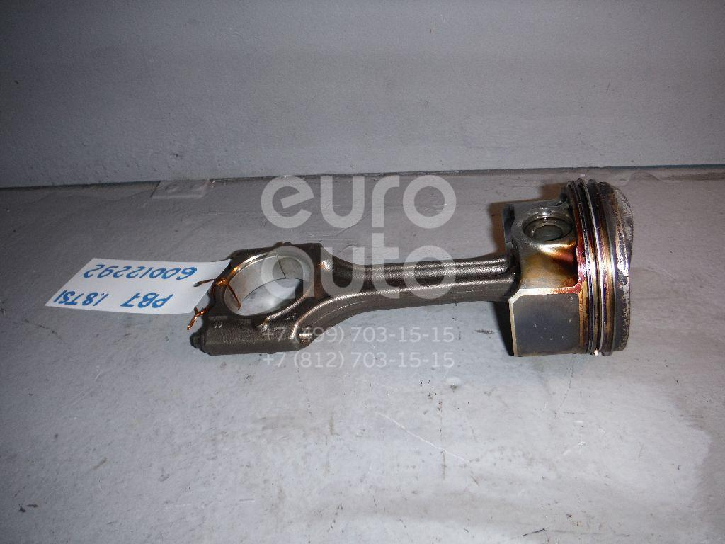 Поршень с шатуном для VW Passat [B7] 2011-2015 - Фото №1