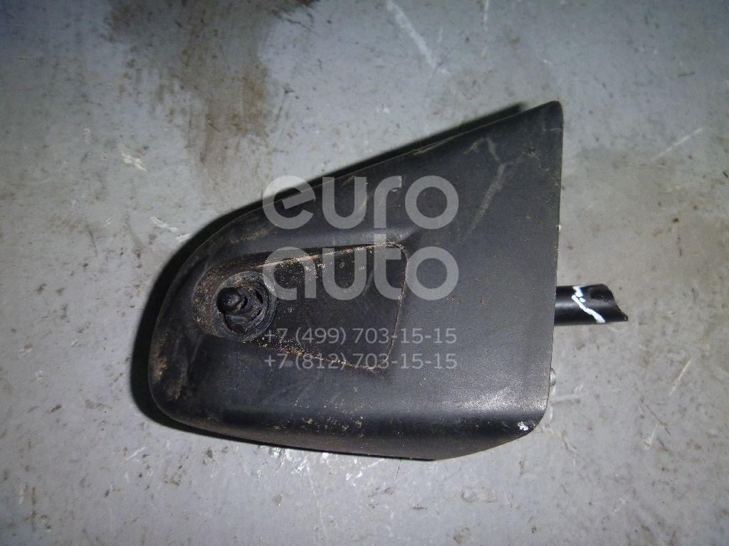 Форсунка омывателя фары для Nissan NP300 2008>;King Cab D22 1998-2012 - Фото №1