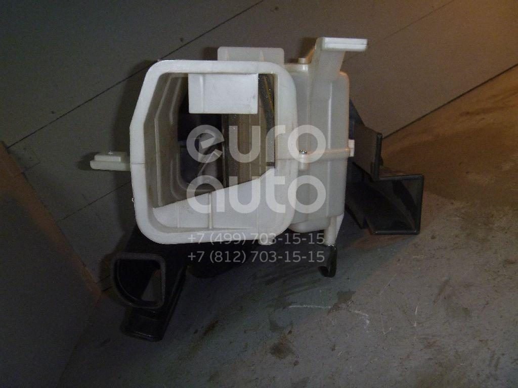 Корпус отопителя для Nissan NP300 2008>;King Cab D22 1998-2012 - Фото №1