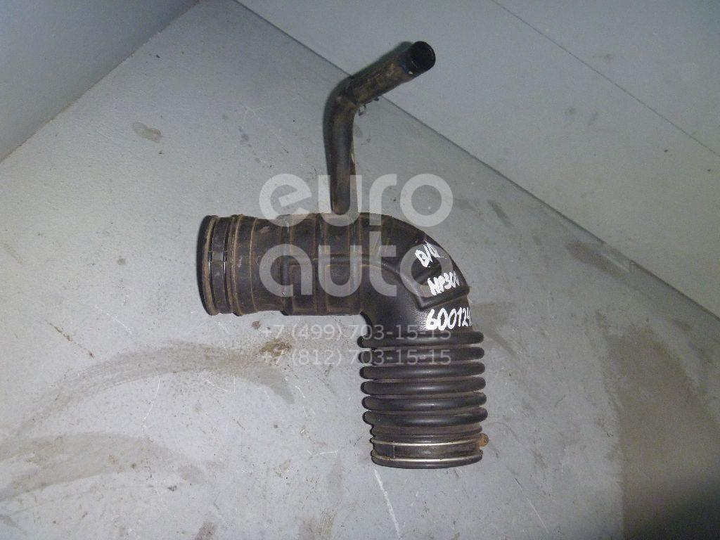 Патрубок воздушного фильтра для Nissan NP300 2008> - Фото №1