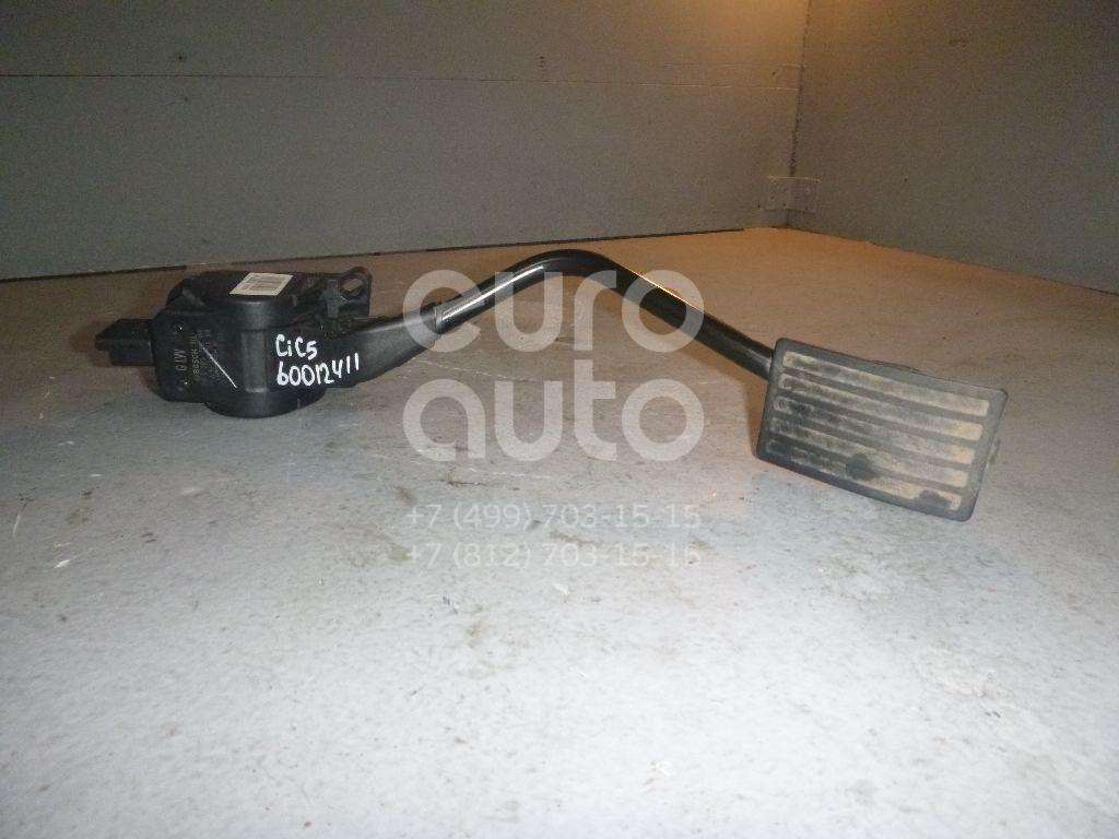 Педаль газа для Citroen C5 2008> - Фото №1