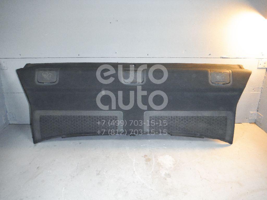 Полка для Citroen C5 2008> - Фото №1