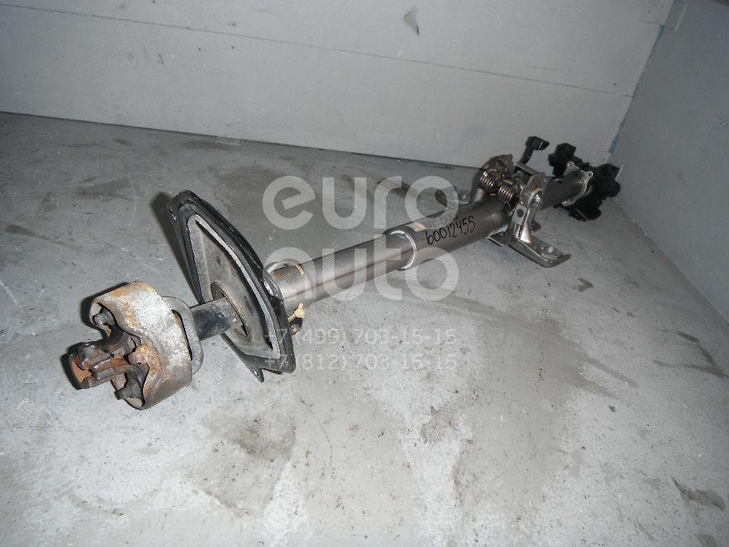 Колонка рулевая для Nissan NP300 2008> - Фото №1