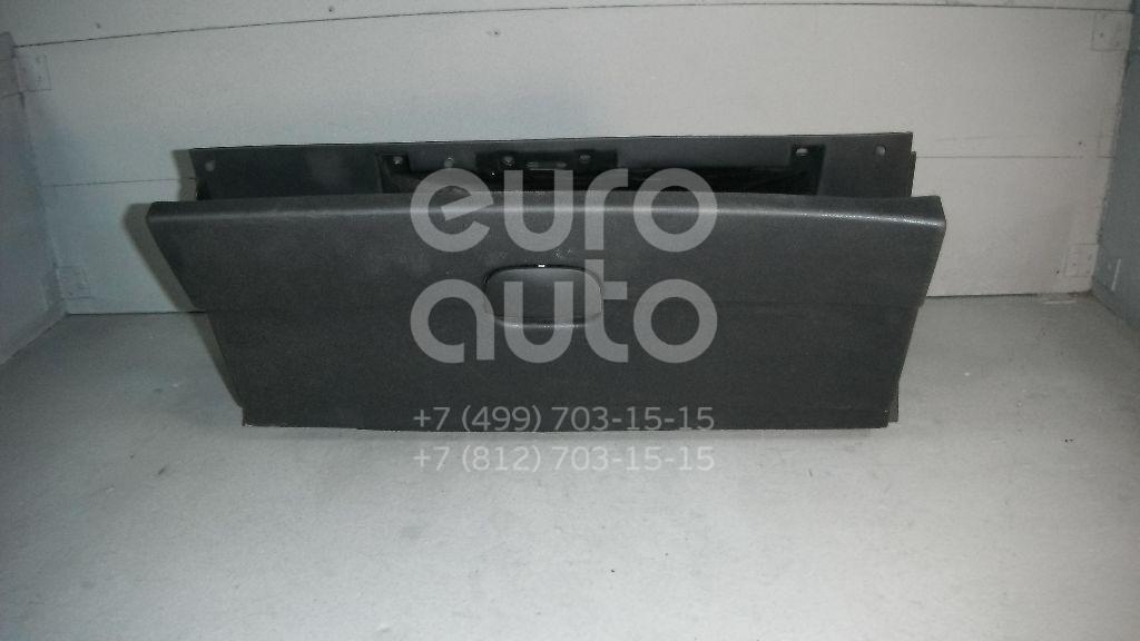 Бардачок для Nissan Qashqai (J10) 2006-2014;Qashqai+2 (JJ10) 2008-2014 - Фото №1