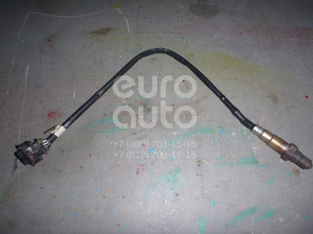 Датчик кислородный/Lambdasonde для Chevrolet,Opel Aveo (T300) 2011>;Cruze 2009-2016;Insignia 2008>;Astra J 2010> - Фото №1