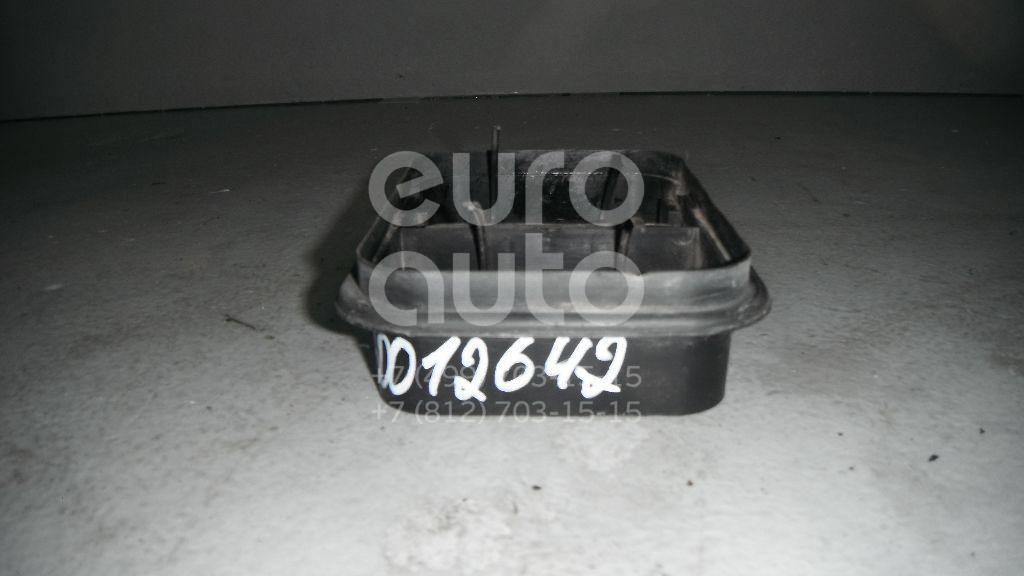 Решетка вентиляционная для Nissan,Renault Qashqai (J10) 2006-2014;X-Trail (T31) 2007-2014;Trafic 2001-2014;Qashqai+2 (JJ10) 2008-2014;Qashqai (J11) 2014> - Фото №1