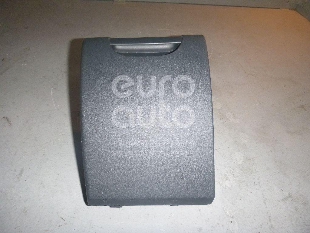Бардачок для Citroen C5 2008> - Фото №1