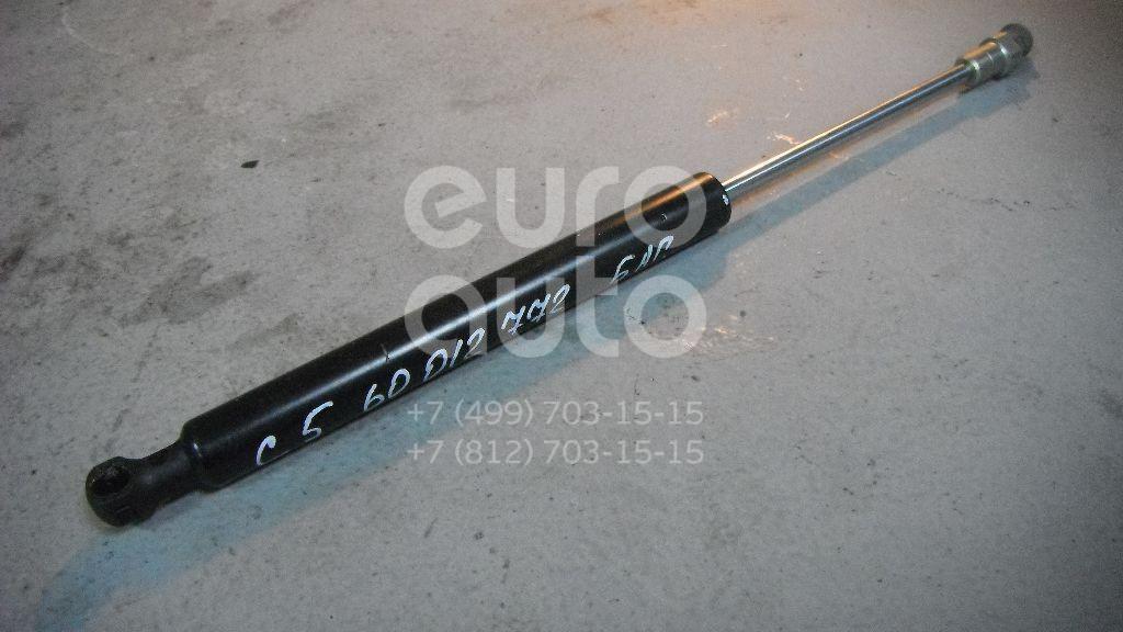 Амортизатор крышки багажника для Citroen C5 2008> - Фото №1