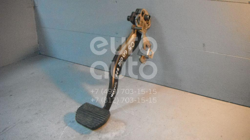 Педаль тормоза для Citroen C5 2008> - Фото №1