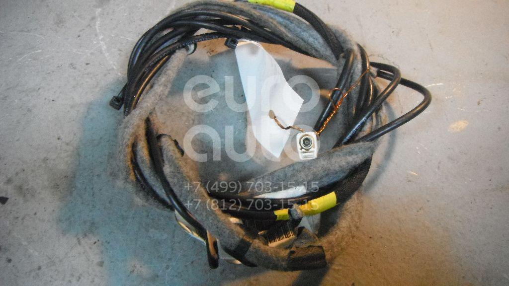 Провод для Citroen C5 2008> - Фото №1