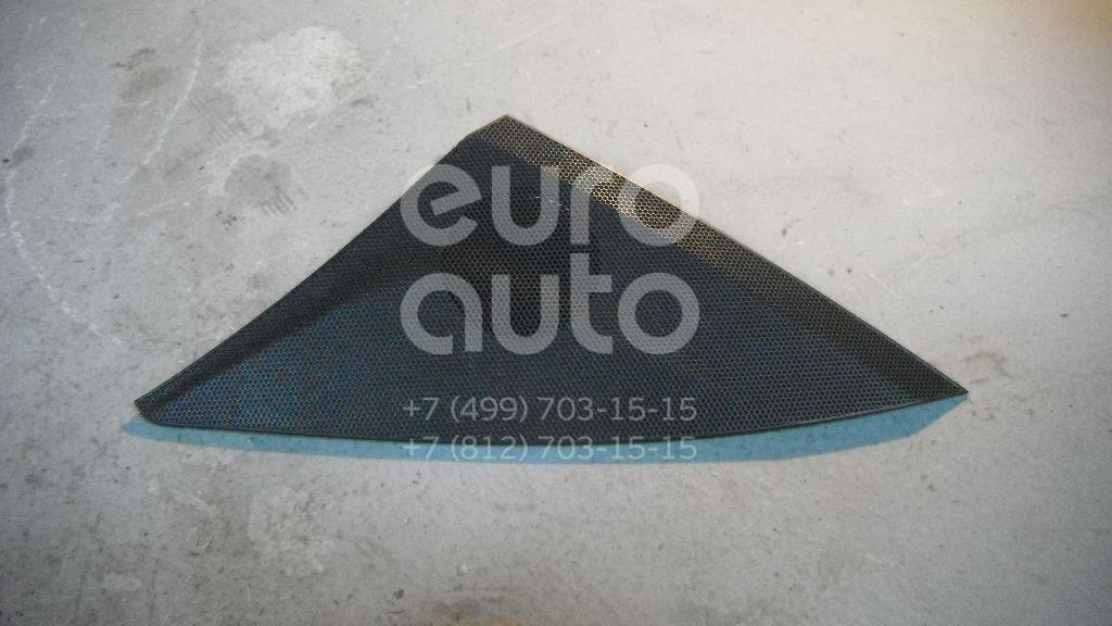 Крышка зеркала внутренняя левая для Citroen C5 2008> - Фото №1