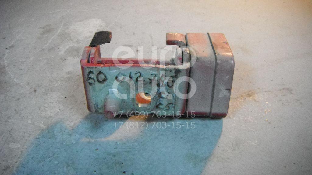 Петля двери для Citroen C5 2008> - Фото №1