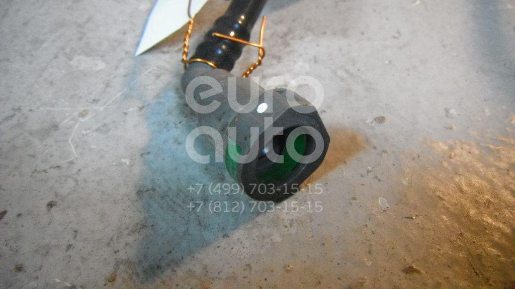 Трубка вакуумная для Citroen,Peugeot C5 2008>;508 2010> - Фото №1