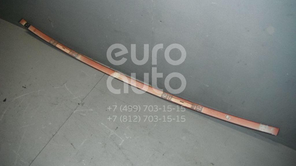Молдинг крыши левый для Citroen C5 2008> - Фото №1