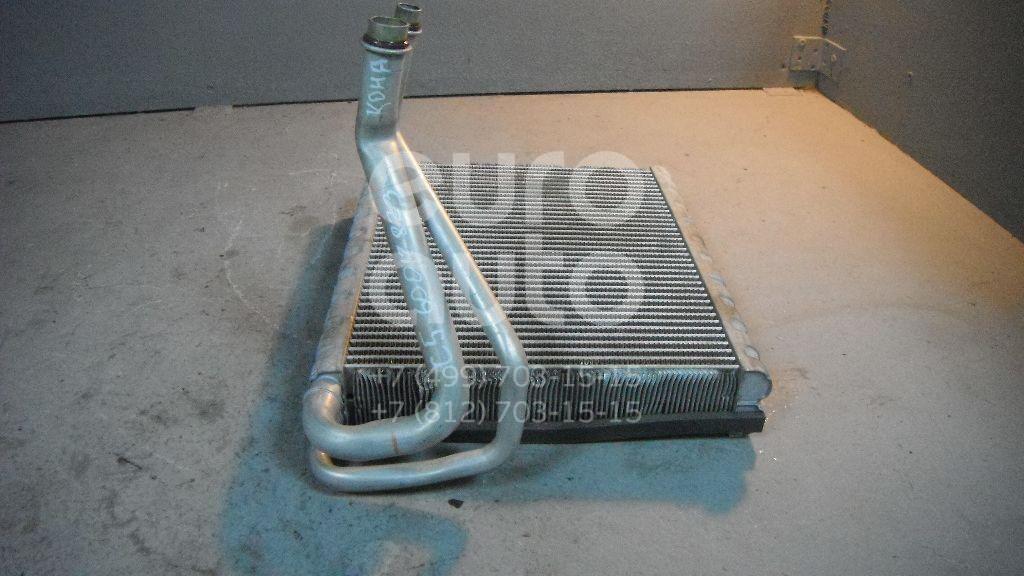 Испаритель кондиционера для Citroen C5 2008> - Фото №1