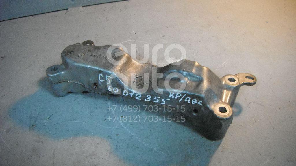 Кронштейн двигателя для Citroen C5 2008> - Фото №1