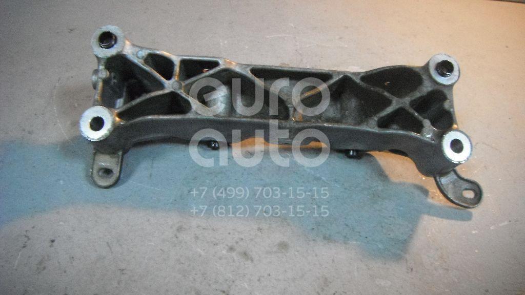 Кронштейн двигателя для Citroen,Peugeot C5 2008>;508 2010> - Фото №1