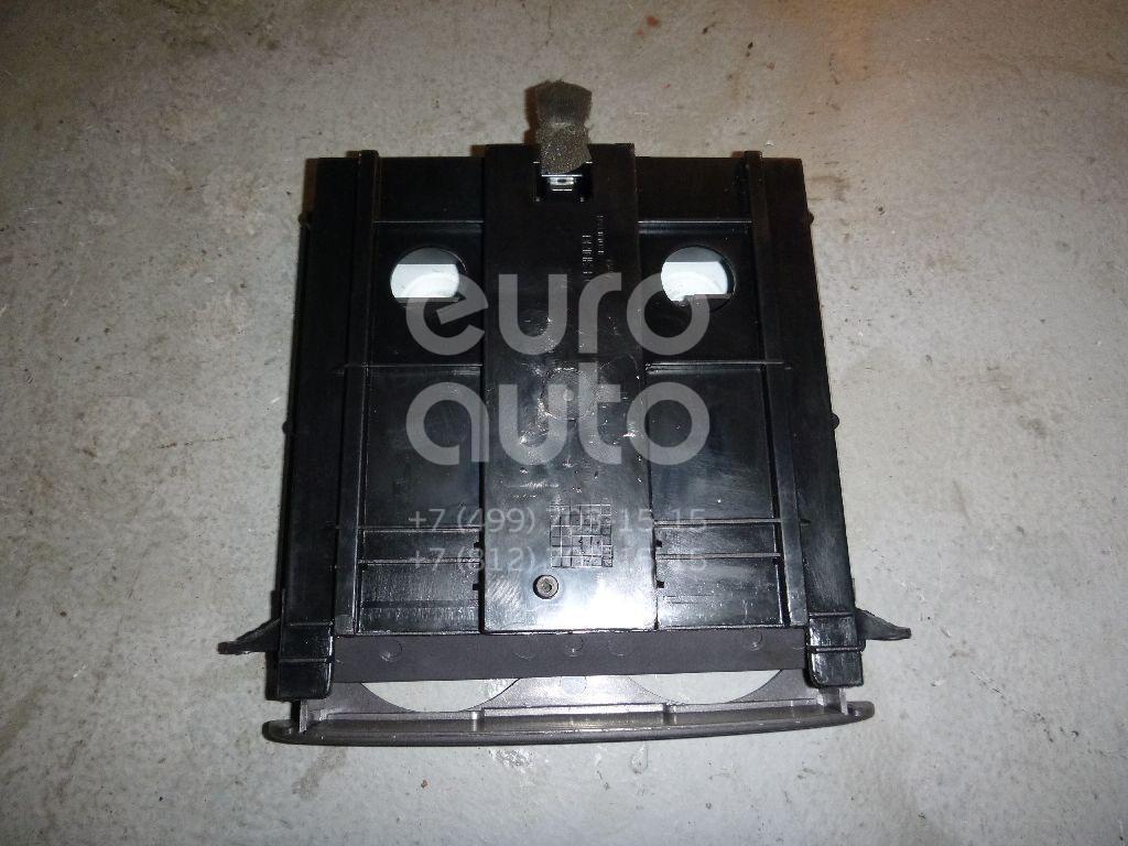 Подстаканник для Hyundai Accent II (+ТАГАЗ) 2000-2012 - Фото №1